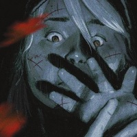 Review - The Autumnal #6 (Vault Comics)