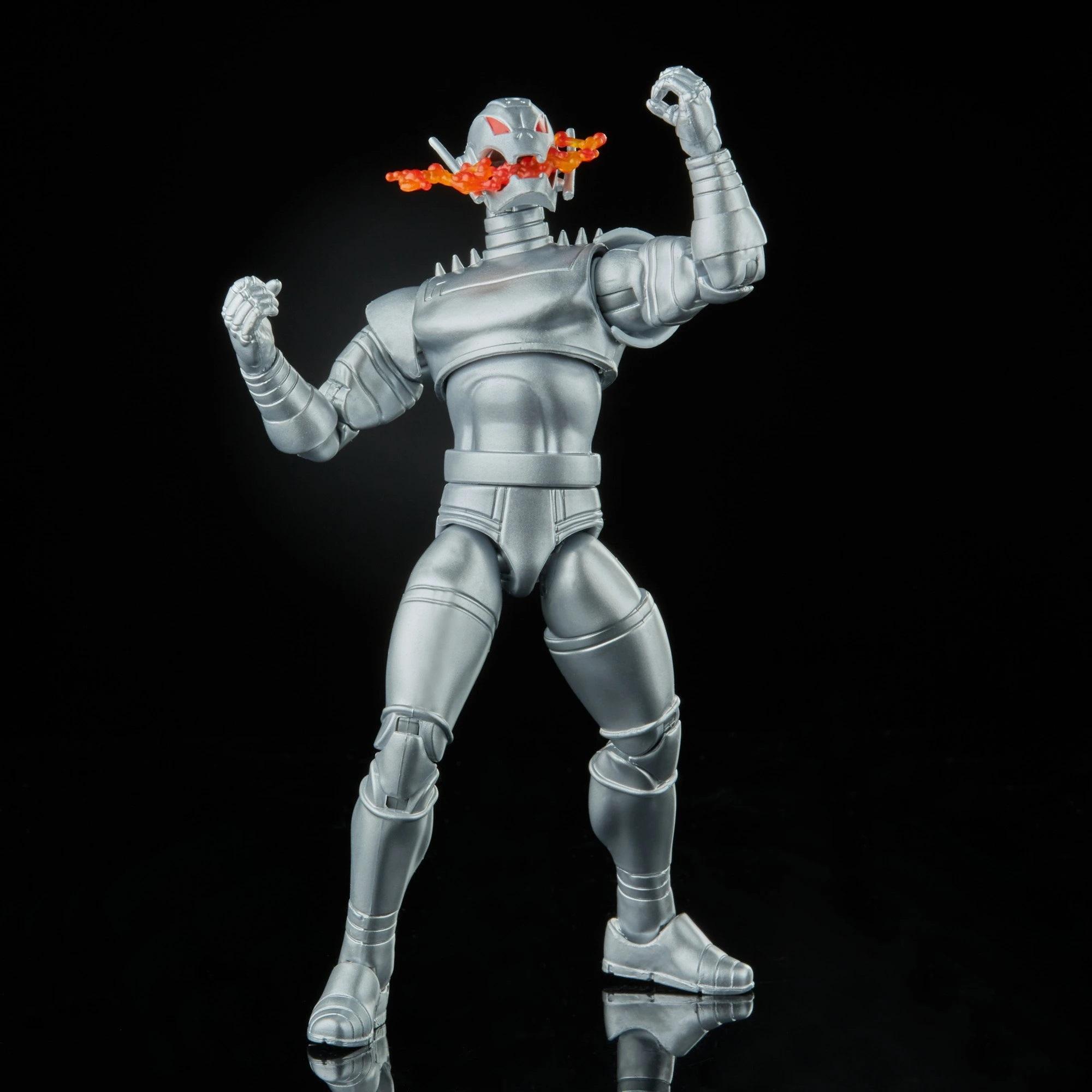 iron-2