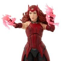Wanda-3