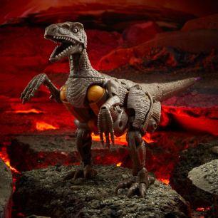 Dinobot006_1024x1024@2x