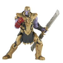 Thanos-2
