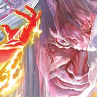 Review - Iron Man #9 (Marvel)