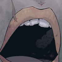"""BOOM! Studios' """"Maw"""" provides a dark dive into how monsters - both fantastic and real - are made"""