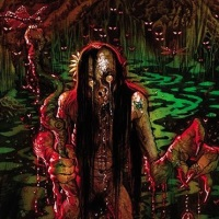 """""""AfterDark"""" Horror Anthology coming to AfterShock Comics this October"""