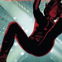 Review - Black Widow #8 (Marvel)
