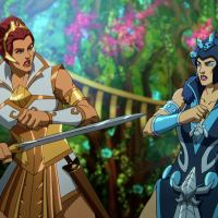 Masters of the Universe: Revelation captures the familar tone and adds new stakes to the iconic series [REVIEW]