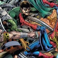 Review - Sinister War #2 (Marvel Comics)
