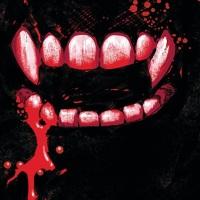 Review - Babyteeth #20 (AfterShock Comics)