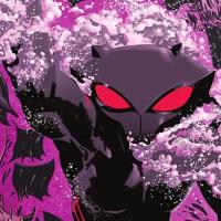 Review - Black Manta #1 (DC Comics)