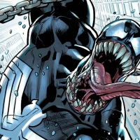 """New Trailer for Marvel's Venom #1 from Al Ewing, Ram V and Bryan Hitch - """"a mind-bending and gut-wrenching tale of symbiosis"""""""