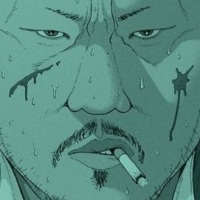 Advance Review - A Righteous Thirst for Vengeance #1 (Image Comics)