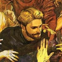 Review - Dune: House Atreides #11 (BOOM! Studios)
