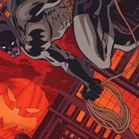 Review - Batman: The Long Halloween Special (DC Comics)