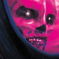 Review - Hollow Heart Vol 1 TP (Vault Comics)